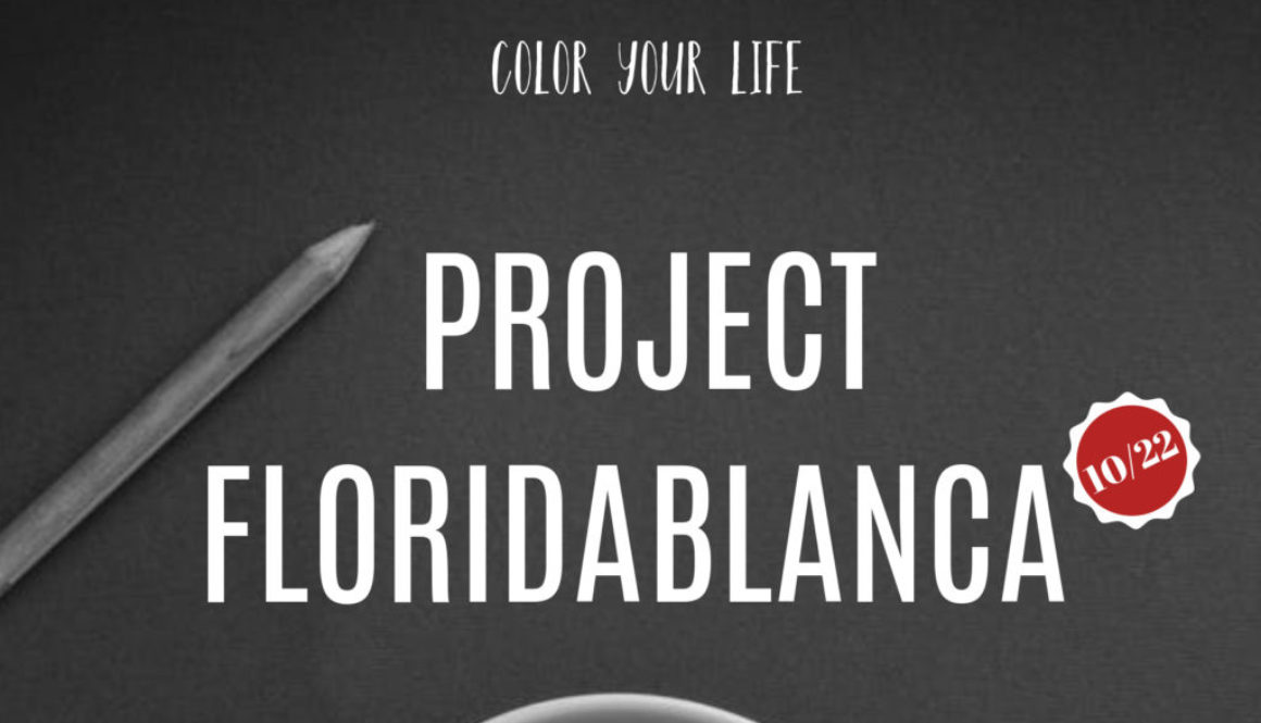 color your life project in floridablanca pampanga for the aeta children
